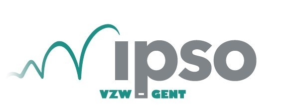Ipso Gent - Poco Loco