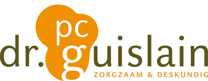 dr. Guislain - Poco Loco